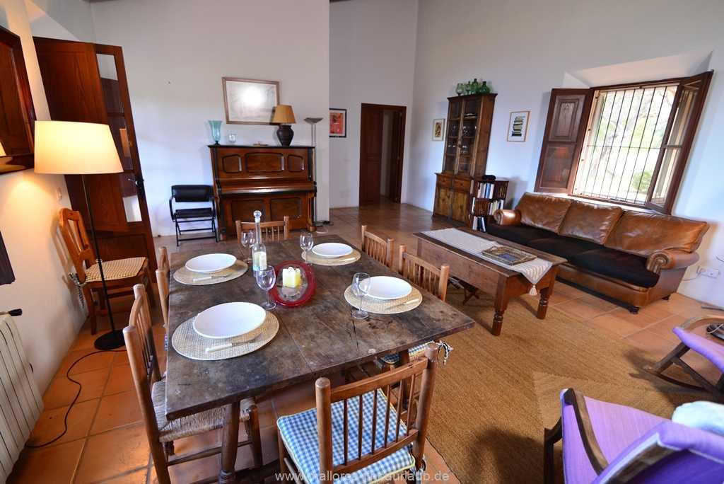 Foto der Wohnung MAL-40-511-01-finca-vidal-deia-valldemossa-wohnraum0.JPG