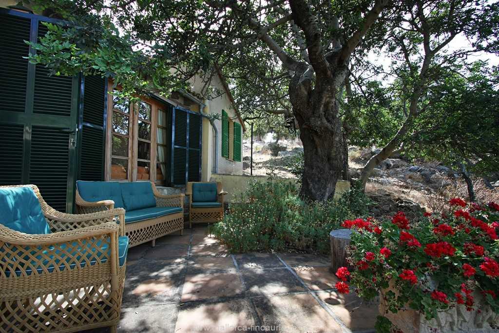 Foto der Wohnung MAL-40-515-01-finca-can-costa-deia-valldemossa-gartenterrasse.jpg