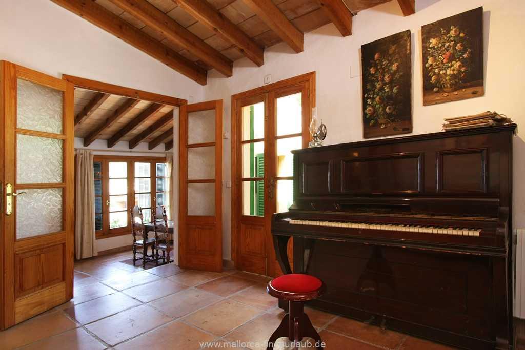 Foto der Wohnung MAL-40-515-01-finca-can-costa-deia-valldemossa-klavier.jpg