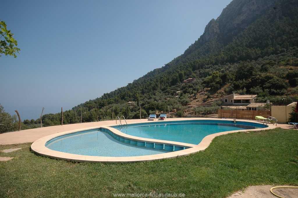 Foto der Wohnung MAL-40-515-01-finca-can-costa-deia-valldemossa-pool4.jpg