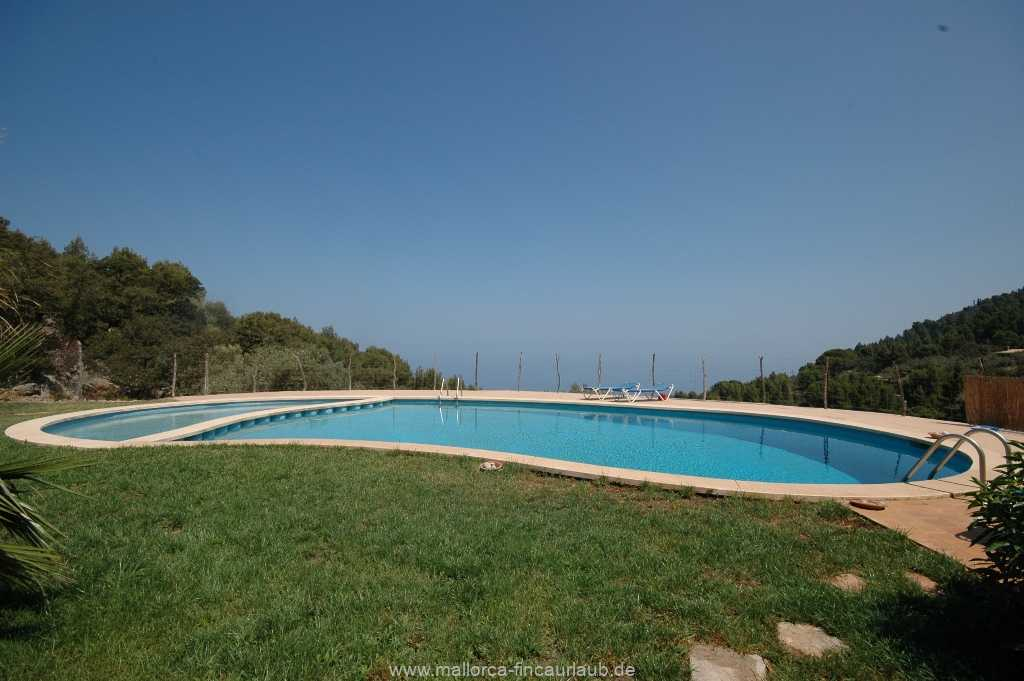 Foto der Wohnung MAL-40-515-01-finca-can-costa-deia-valldemossa-pool5.jpg