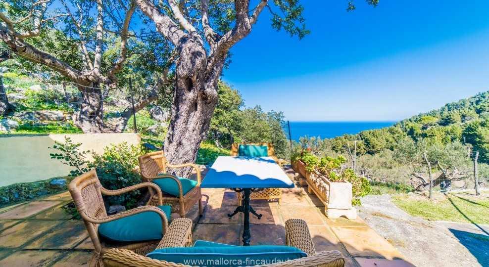 Foto der Wohnung MAL-40-515-01-finca-can-costa-deia-valldemossa-terrasse.jpg