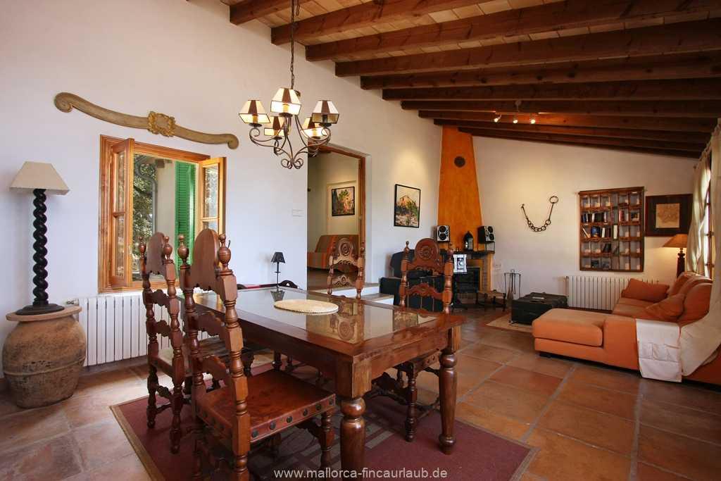 Foto der Wohnung MAL-40-515-01-finca-can-costa-deia-valldemossa-wohnbereich.jpg