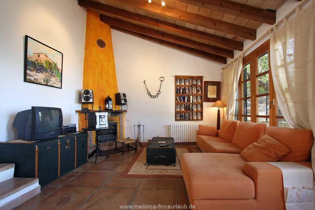 Foto der Wohnung MAL-40-515-01-finca-can-costa-deia-valldemossa-wohnzimmer.jpg