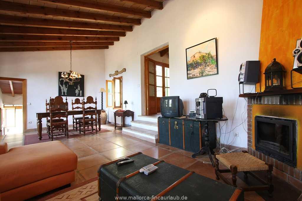Foto der Wohnung MAL-40-515-01-finca-can-costa-deia-valldemossa-wohnzimmer1.jpg