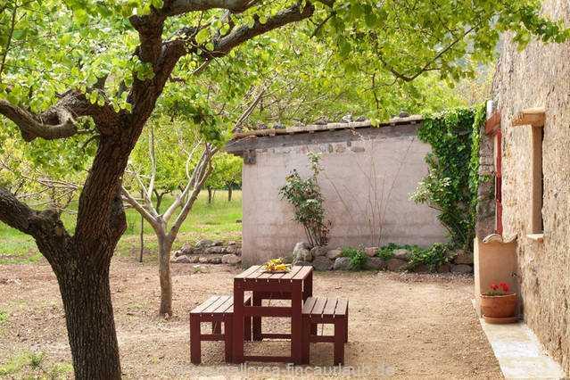 Foto der Wohnung MAL-40-516-01-finca-elena-deja-valldemossa-terrasse.jpg
