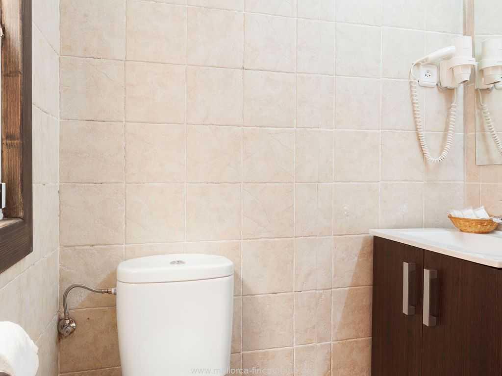 Foto der Wohnung MAL-40-531-01-bad!.neu4-14.jpg