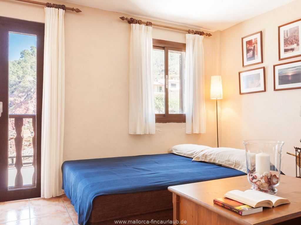 Foto der Wohnung MAL-40-531-01-schlafen0.neu4-14.jpg