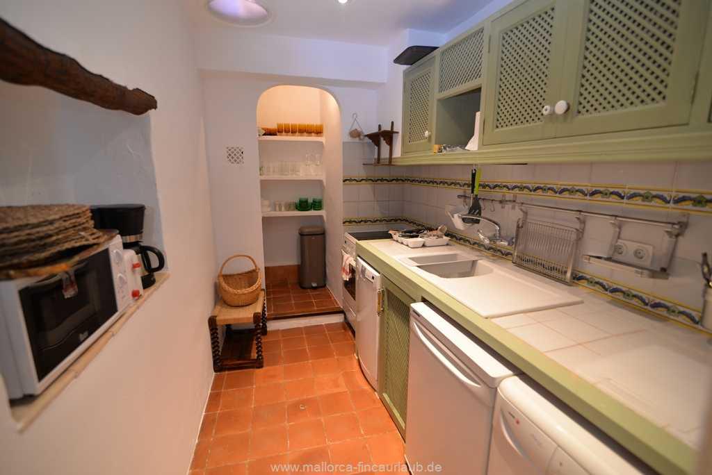 Foto der Wohnung MAL-40-532-01-fh-valldemossa-deia-akueche.jpg