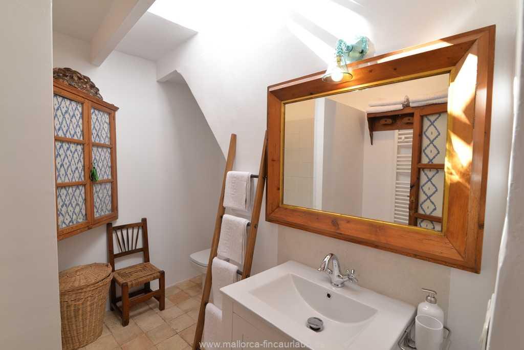 Foto der Wohnung MAL-40-532-01-fh-valldemossa-deia-bad.jpg