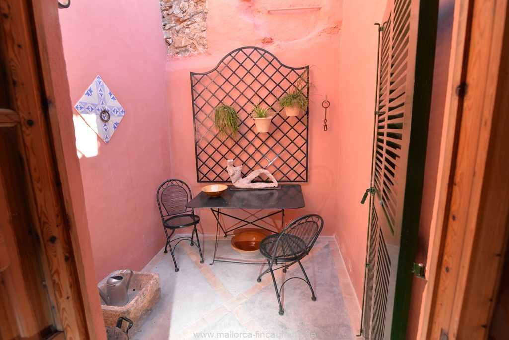 Foto der Wohnung MAL-40-532-01-fh-valldemossa-deia-balkon.jpg
