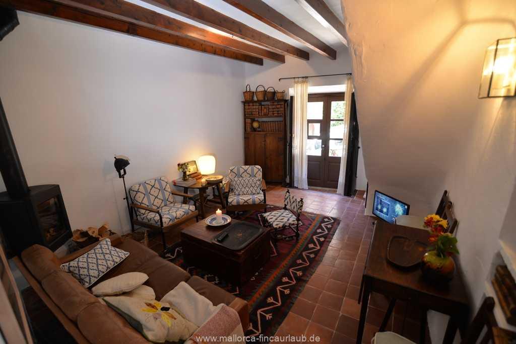 Foto der Wohnung MAL-40-532-01-fh-valldemossa-deia-wohnen.jpg