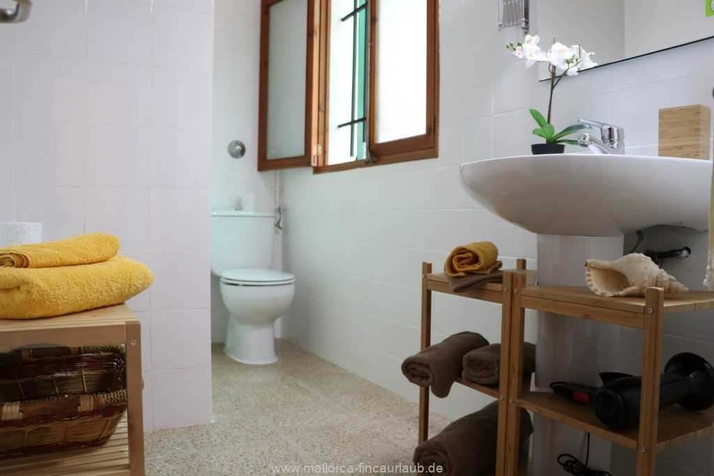 Foto der Wohnung MAL-40-533-01-fh-sa-caseta-valldemossa-badezimmer.jpg