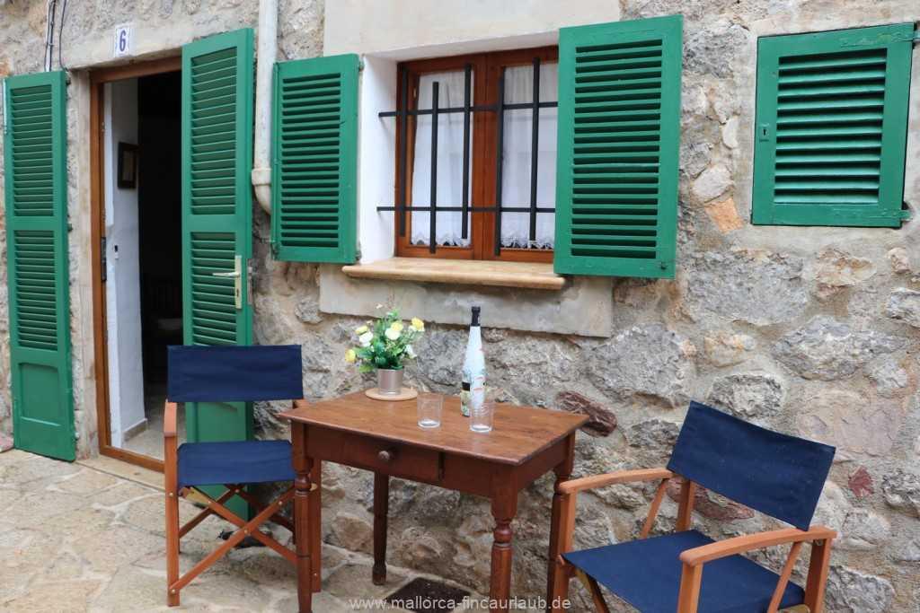 Foto der Wohnung MAL-40-533-01-fh-sa-caseta-valldemossa-eingang.jpg