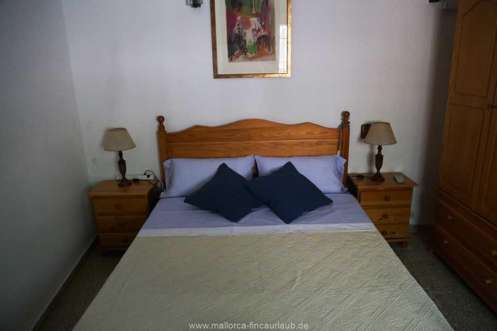 Foto der Wohnung MAL-40-533-01-fh-sa-caseta-valldemossa-schlafzimmer4.jpg