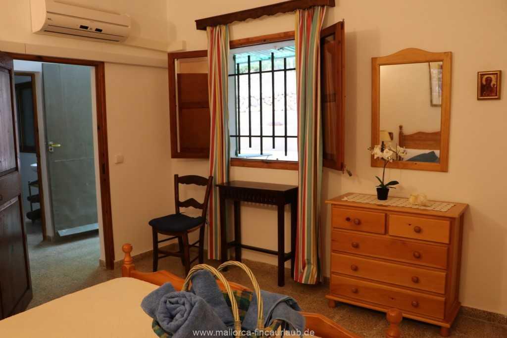 Foto der Wohnung MAL-40-533-01-fh-sa-caseta-valldemossa-schlafzimmer5.jpg
