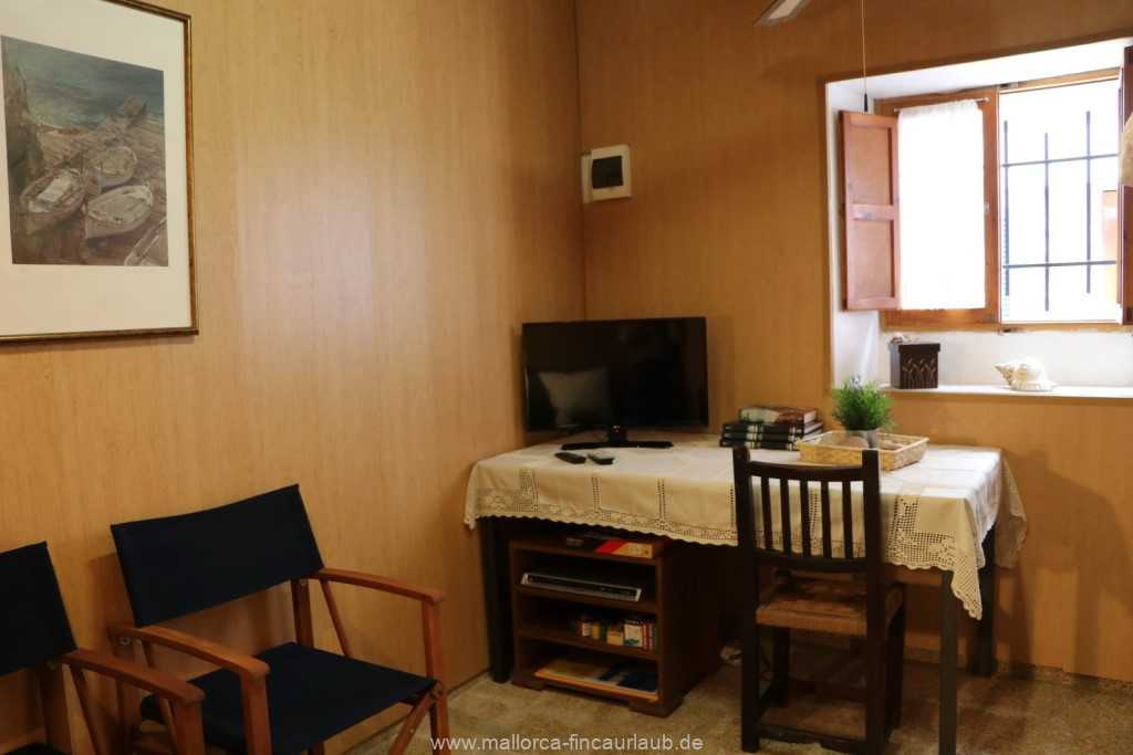 Foto der Wohnung MAL-40-533-01-fh-sa-caseta-valldemossa-tv.jpg