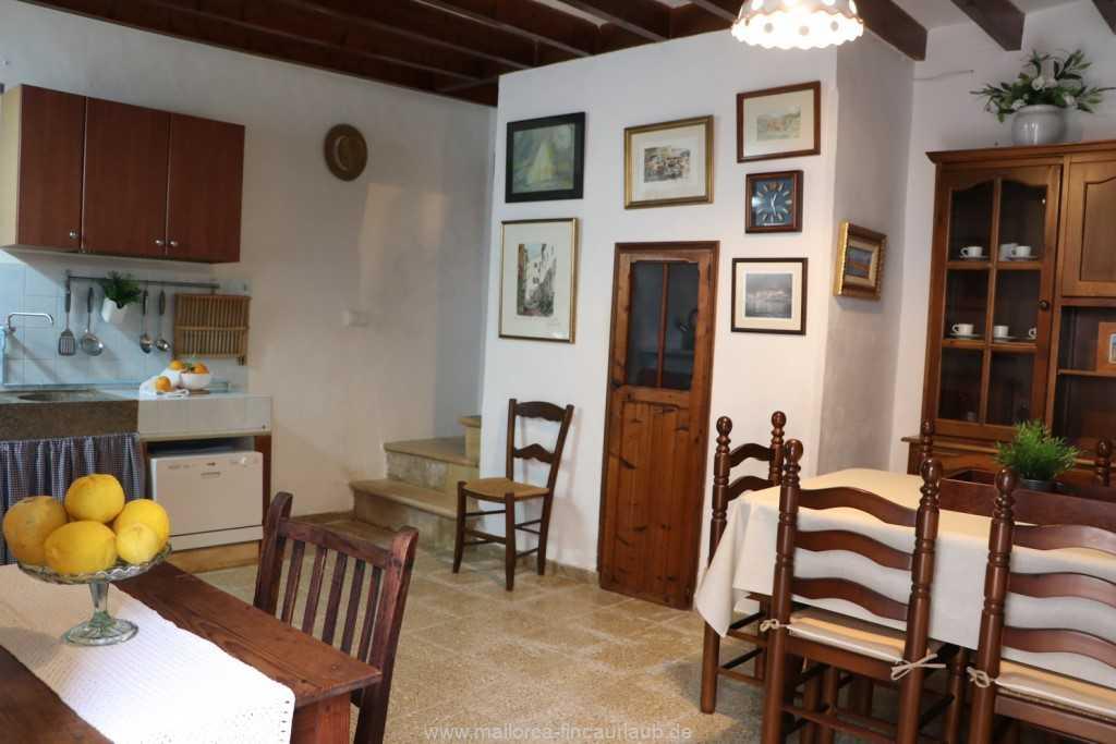 Foto der Wohnung MAL-40-533-01-fh-sa-caseta-valldemossa-wohnraum.jpg