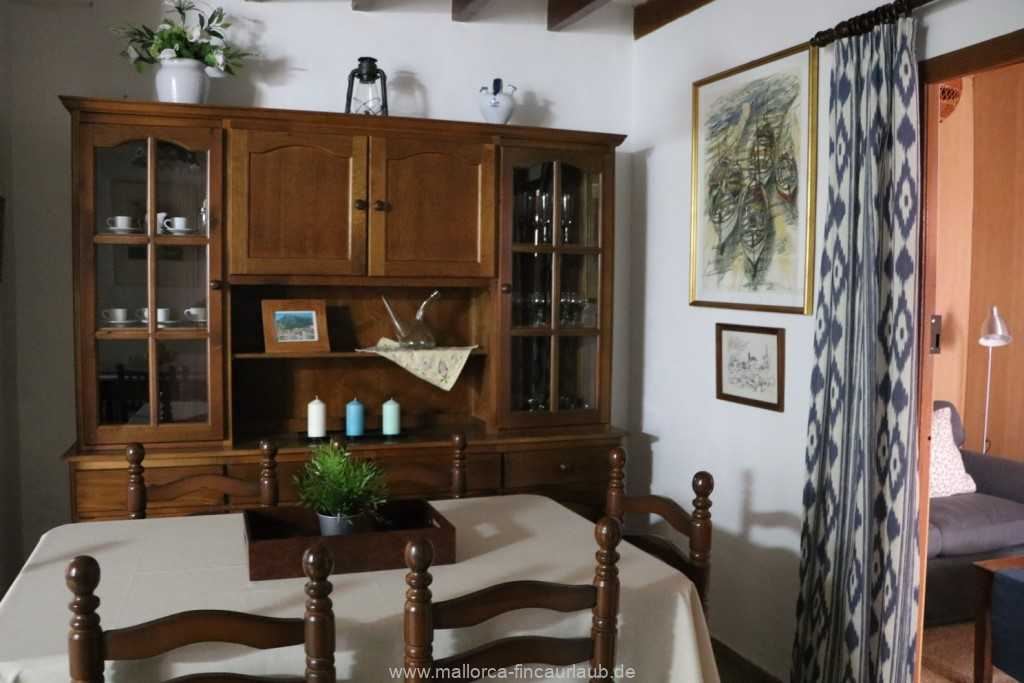 Foto der Wohnung MAL-40-533-01-fh-sa-caseta-valldemossa-wohnraum3.jpg