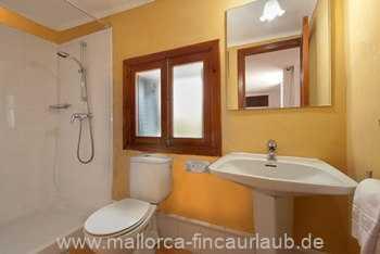 Foto der Wohnung MAL-41-502-02-bad.neu5-12.jpg