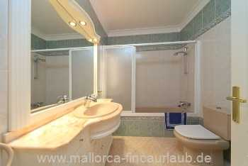 Foto der Wohnung MAL-63-528-01-bad1.neu.12.12.jpeg