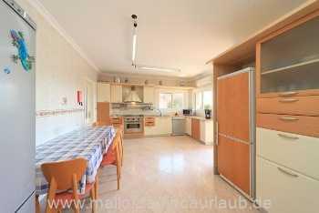 Foto der Wohnung MAL-63-528-01-kueche1.neu.12.12.jpeg