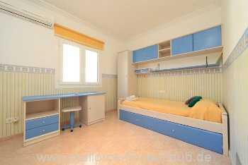 Foto der Wohnung MAL-63-528-01-schlafen.neu.12.12.jpeg