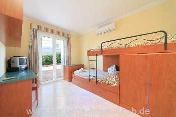 Foto der Wohnung MAL-63-528-01-schlafen1.neu.12.12.jpeg