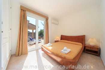 Foto der Wohnung MAL-63-528-01-schlafen2.neu.12.12.jpeg