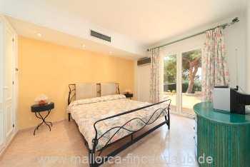 Foto der Wohnung MAL-63-528-01-schlafen3.neu.12.12.jpeg