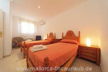 Foto der Wohnung MAL-63-528-01-schlafen4.neu.12.12.jpeg