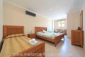 Foto der Wohnung MAL-63-528-01-schlafen5.neu.12.12.jpeg