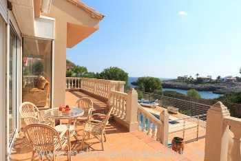 Foto der Wohnung MAL-63-528-01-terrassen2.eu.12.12.jpeg