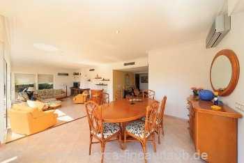 Foto der Wohnung MAL-63-528-01-wohnen.neu.12.12.jpeg