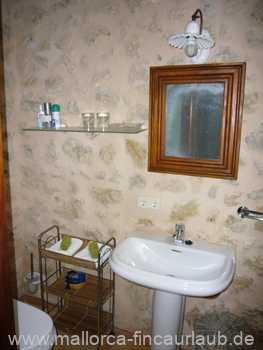 Foto der Wohnung MAL-80-520-02-bad.gross.jpg