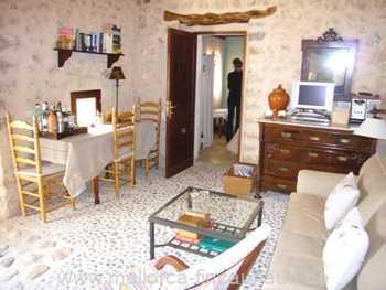 Foto der Wohnung MAL-80-520-02-essen1.gross.jpg