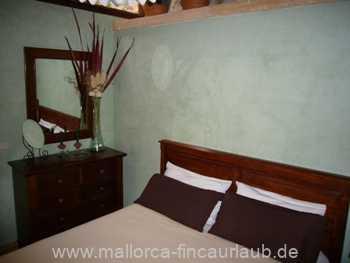 Foto der Wohnung MAL-80-520-02-schlafen.gross.jpg