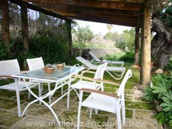 Foto der Wohnung MAL-80-520-02-terrasse.gross.jpg