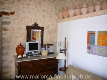 Foto der Wohnung MAL-80-520-02-wohnen1.gross.jpg