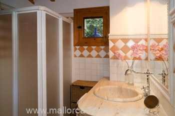Foto der Wohnung MAL-80-521-03-bad.neu12.12.jpg
