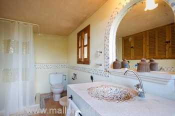 Foto der Wohnung MAL-80-521-03-bad1.neu12.12.jpg