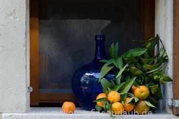 Foto der Wohnung MAL-80-521-03-deko.neu12.12.jpg