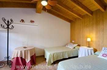 Foto der Wohnung MAL-80-521-03-schlafen.neu12.12.jpg