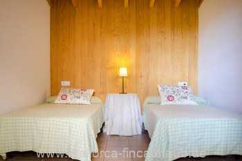 Foto der Wohnung MAL-80-521-03-schlafen1.neu12.12.jpg
