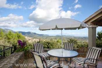 Foto der Wohnung MAL-80-521-03-terrasse.neu12.12.jpg