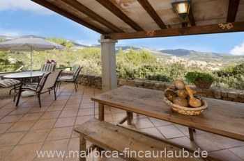 Foto der Wohnung MAL-80-521-03-terrasse1.neu12.12.jpg
