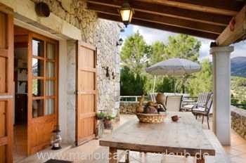 Foto der Wohnung MAL-80-521-03-terrasse2.neu12.12.jpg