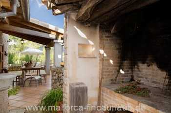Foto der Wohnung MAL-80-521-03-terrasse3.neu12.12.jpg