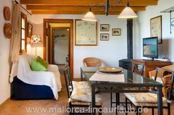 Foto der Wohnung MAL-80-521-03-wohnen.neu12.12.jpg