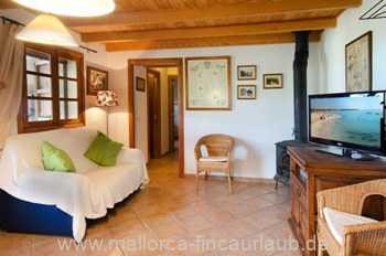 Foto der Wohnung MAL-80-521-03-wohnen1.neu12.12.jpg